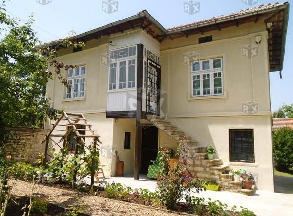 2 bedroom home for sale in Stefan Stambolovo...