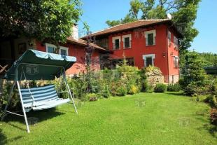 5 bedroom property in Radkovtsi...