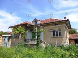 3 bed home for sale in Dichin...