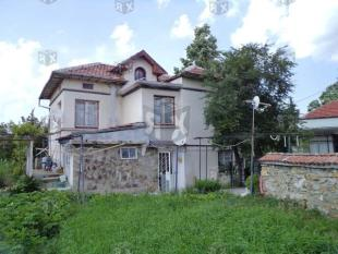 5 bedroom home for sale in Vetrintsi...