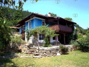 3 bed property in Elena, municipality Elena