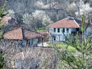 3 bed home for sale in Rebrevtsi...