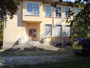 Razsoha property for sale