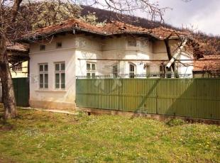 3 bedroom house in Rosno...