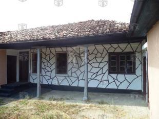 2 bed home in Dobri Dyal...