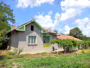 house for sale in Varzulitsa...