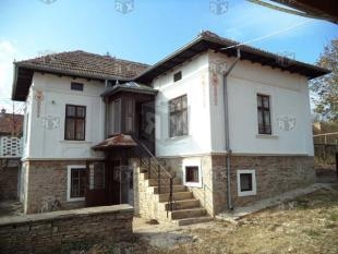 property for sale in Stefan Stambolovo...