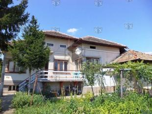 3 bed home in Pavel...