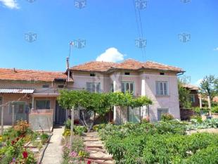 4 bed property for sale in Maslarevo...
