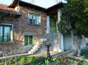 4 bed house in Maslarevo...