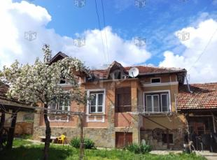 3 bed house for sale in Gorna Lipnitsa...