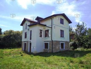 3 bed home for sale in Gorna Lipnitsa...