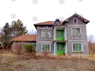 6 bedroom house in Gorna Lipnitsa...