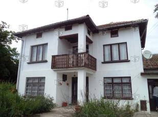 4 bedroom house in Gorna Lipnitsa...