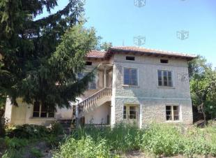 3 bed property for sale in Dimcha...