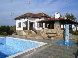 3 bedroom house for sale in Mihaltsi...