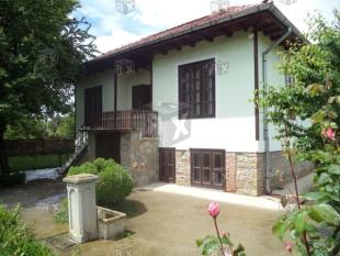 3 bed property in Stambolovo...