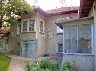 5 bedroom home for sale in Morava...