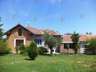 3 bed property in Gorna Studena...