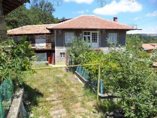 5 bed home in Bankovtsi...