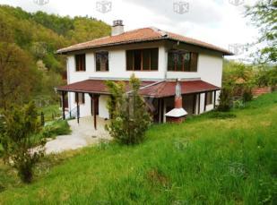 4 bedroom home in Plachkovtsi Town...