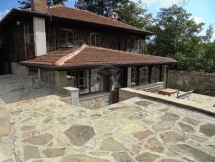 7 bedroom property for sale in Konarskoto...
