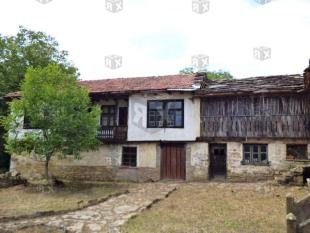 house for sale in Chukovo...