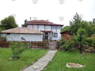property for sale in Skalsko...
