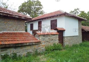 3 bed home for sale in Balvantsite...