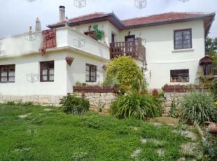 3 bedroom house in Turkincha...