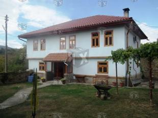 property for sale in Slaveykovo...