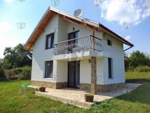 house for sale in Dlagnya...