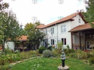 3 bed house in Kosarka...