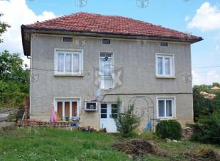 6 bed house in Lovnidol...