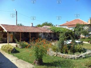 property for sale in Burya...