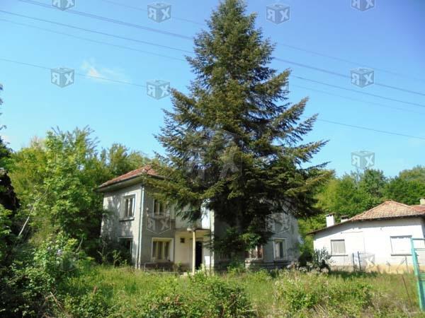 Selishte property for sale