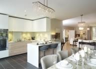 2 bedroom new development for sale in Cliveden Road, Taplow...