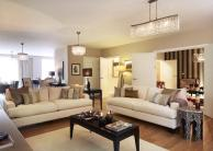 new Apartment for sale in Cliveden Road, Taplow...