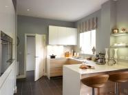 3 bedroom new house for sale in Cliveden Road, Taplow...
