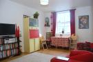 2 bed Apartment for sale in Horton Road, London, E8