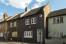 3 bed property for sale in Shipton Street, London...