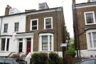 Apartment for sale in St. Philip'S Road...