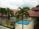 8 bed Detached Bungalow for sale in Kuala Lumpur...