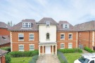 Apartment for sale in Manor Fields...