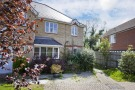 3 bed semi detached house for sale in Garden Road, TONBRIDGE...