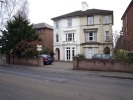 4 bedroom semi detached house to rent in Hadlow Road, TONBRIDGE...