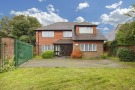 5 bedroom Detached property in Portman Park, TONBRIDGE...