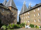 2 bed Flat in The Maltings, Hadlow...