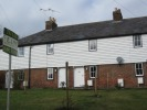 1 bedroom Cottage to rent in Old Road, Wateringbury...