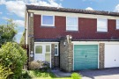 3 bed End of Terrace property for sale in London Road, TONBRIDGE...